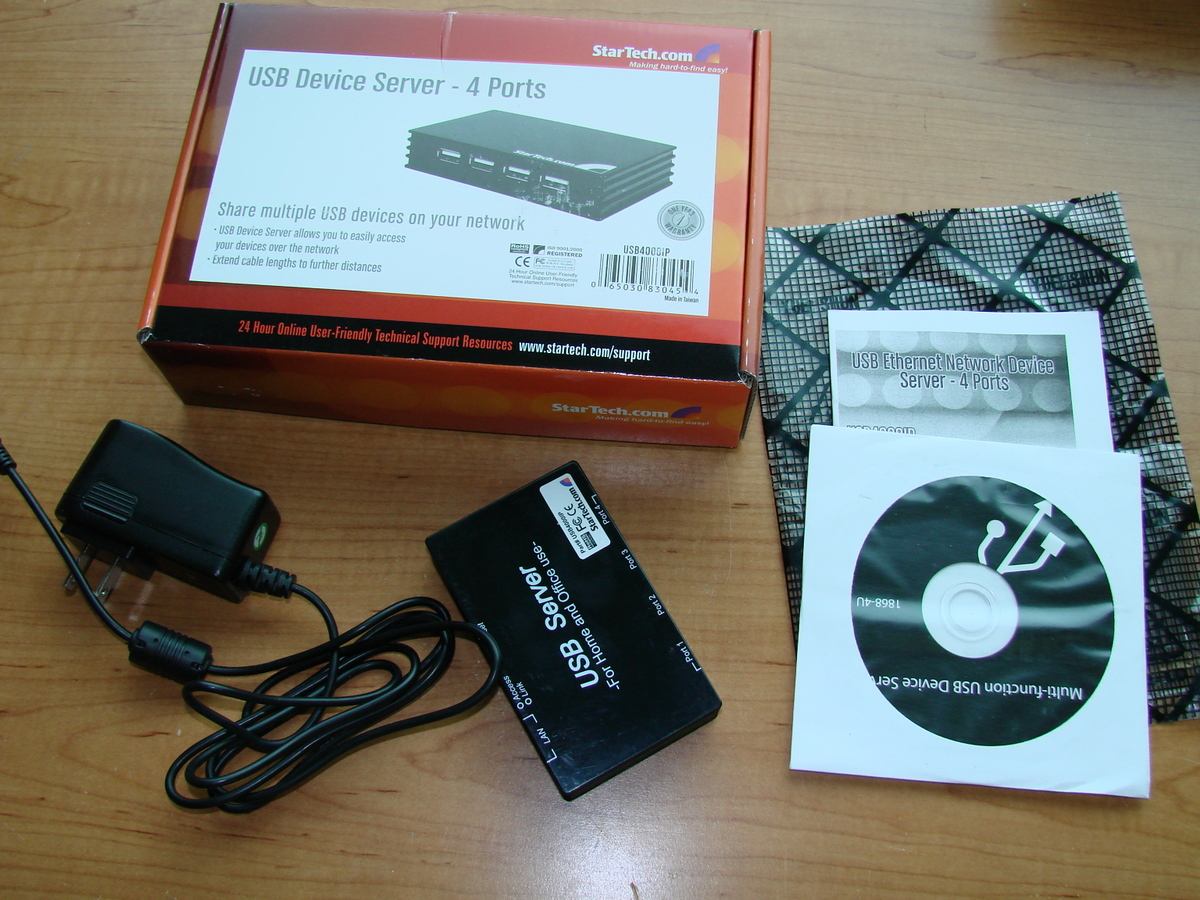 how to allow usb deuggimh remotley