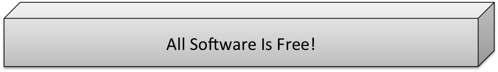 All Software is Free!