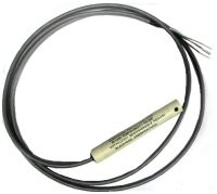 EI1050 Digital temperature/Humidity Probe compatible with LabJack USB, Ethernet, WiFi DAQ Devices