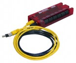 LabJack UE9 UE9-Pro Low Cost USB Ethernet Data Acquisition (DAQ) and Control Device Picture