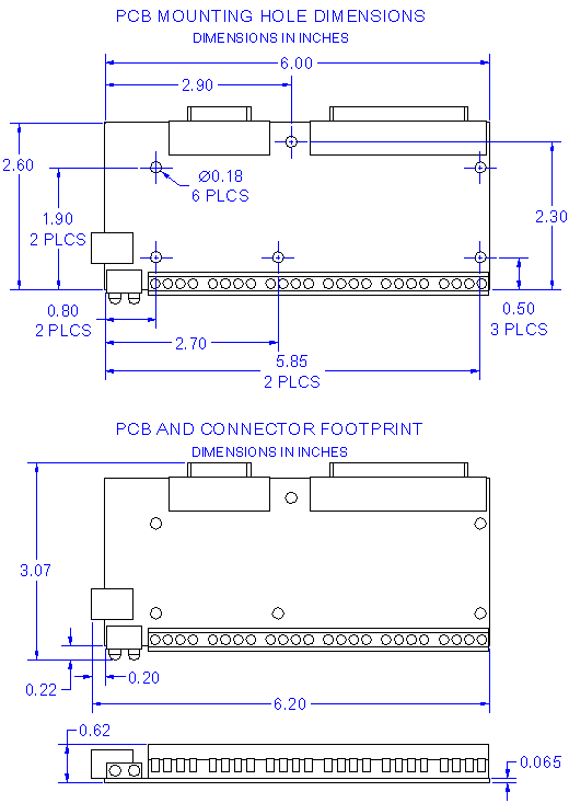 Wiring Diagram Nema 14 50r Free Download Wiring Diagrams Pictures