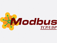 Direct Modbus TCP/UDP Communication Protocol