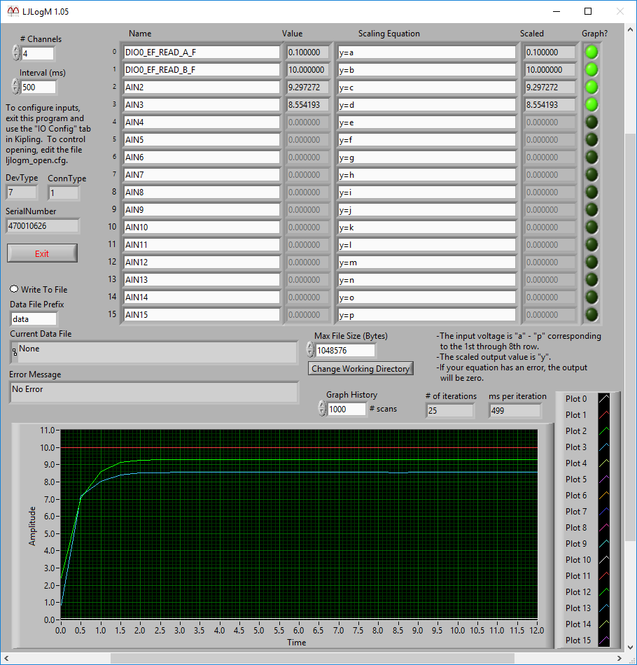 Frequency counter software free mac software
